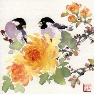 Jinghua 03